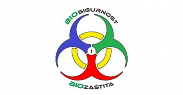 Projekt: biosigurnost i biozaštita
