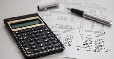 Osnove financija i računovodstvo